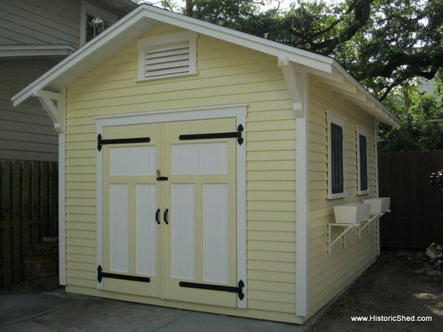1000 images about gable vent on pinterest craftsman for Sheds in brooksville fl