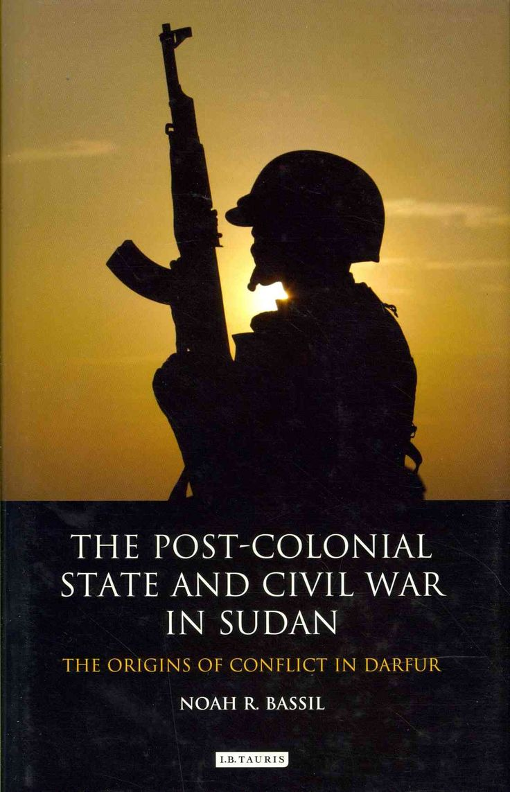 Pack of 4 quot x 6 quot sudan sudanese desktop table flags with gold bases - The Post Colonial State And Civil War In Sudan The Origins Of Conflict In