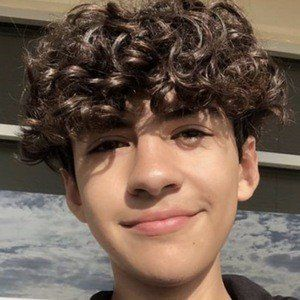 learn about marc gomez in 2020  curly hair men perm hair