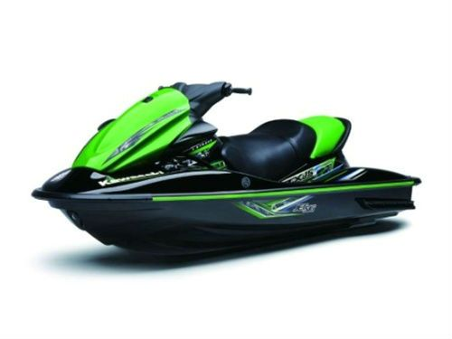 Saving up for this  | Kawasaki STX-15F Jet Ski 2014 |  #JetSkiforSaleAdelaide #KawasakiJetSkiDealers #KawasakiJetSkiDealersAdelaide #KawasakiJetSkiforSale #NewJetSkiforSaleAdelaide