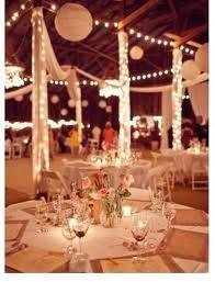 bröllop lada