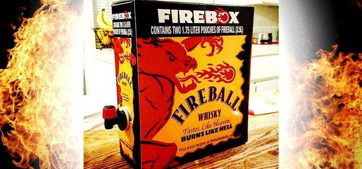 Fireball...in a Box! - https://jobbiecrew.com/fireball-in-a-box/