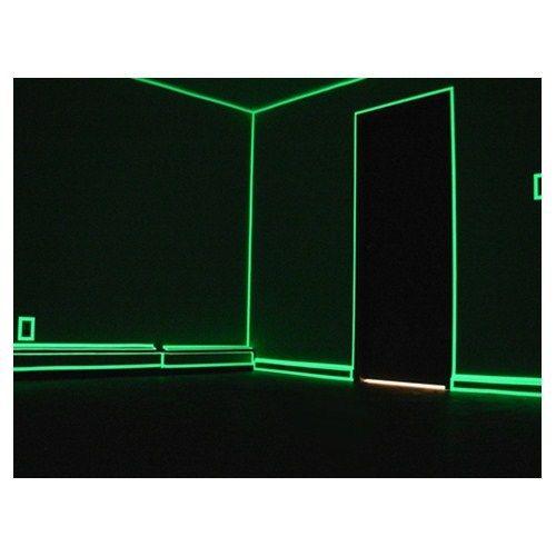 2014 новый постоянный цикл свет световой играть кромкооблицовочный линия в 2 см светящиеся палочки с лестницы линия край палку кромкооблицовочный линия, принадлежащий категории Мебельная фурнитура и относящийся к Мебель на сайте AliExpress.com | Alibaba Group