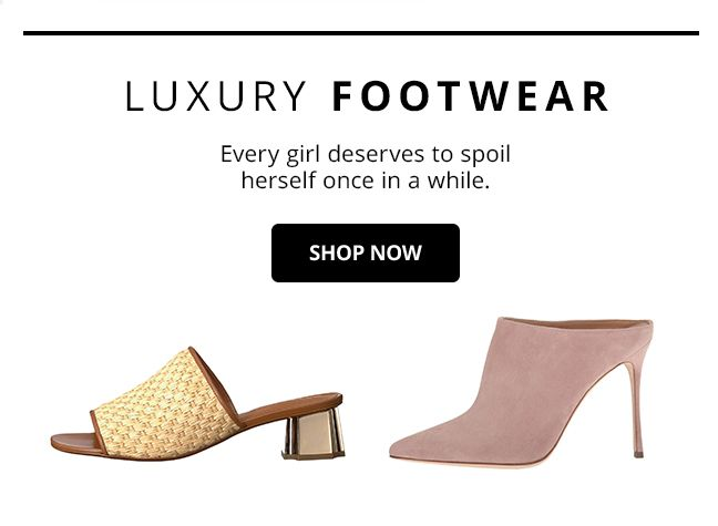 #Zappos #online has such awesome collections of fashion! #Fashion2018 #Fashion #Footwear #Shoes #2018s #Luxury #Brands #kitten #heels are one of the fashion #trends now.