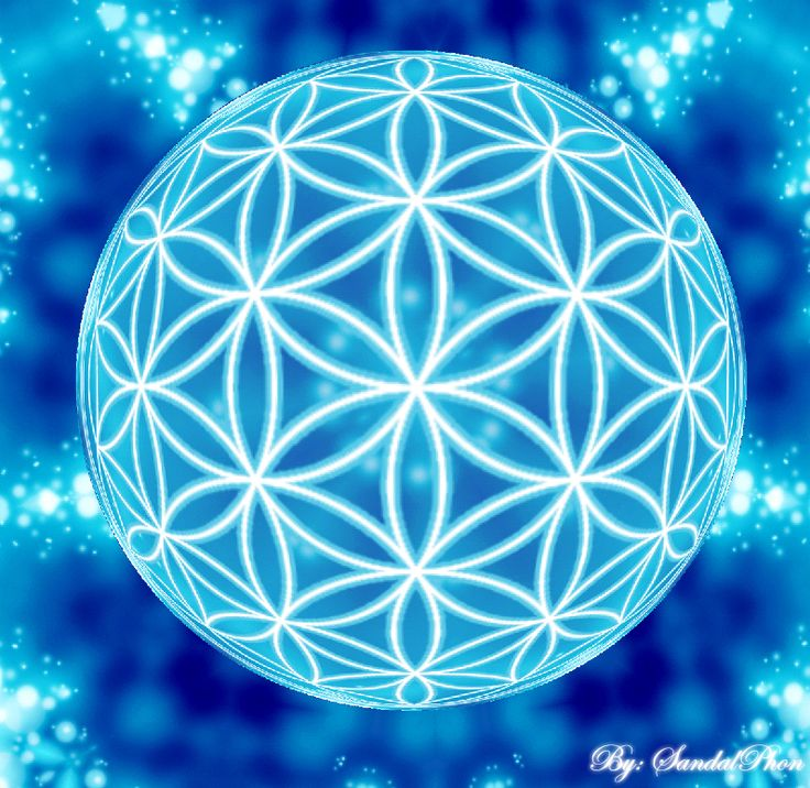 Love to share that Flower of Live in 3D, Mandala to the Earth Today, also Healthcare Telepathically is on my mind with.