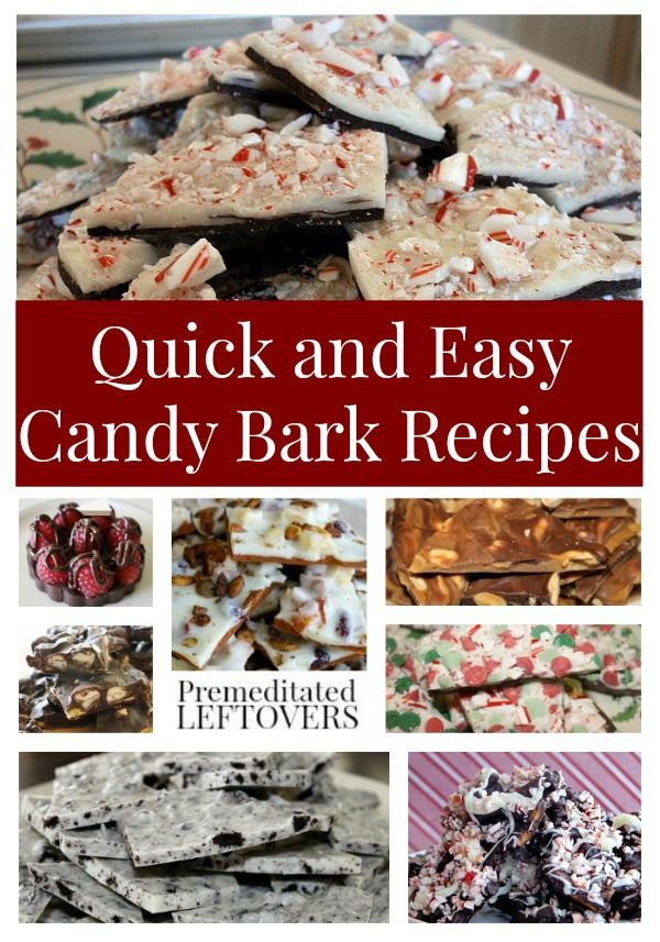 229 best images about homemade candy recipes on pinterest for Traditional christmas candy recipes