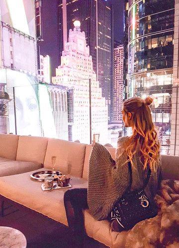 New York City Guide: Die 5 neuen Hots Spot im Big Apple