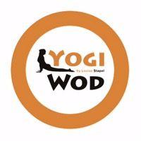 Välkomna på YogiWOD workshop imorgon söndag kl10:15-12:15 Plats: crossfit fristaden Teamwork, rörlighet, smidighet,styrka, utmaning och lek!