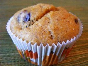Sweet Potato Spice Muffins: Idea, Freezer Meals, Recipe, Potatoes, Month Meals, Sweet Potato Muffins, Sweet Potato Spice Muffins, Freezercooking Muffins, Meals Freezercooking
