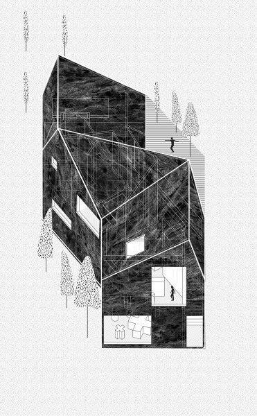 LV House-NEMESTUDIO