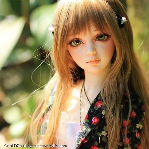 17 best images about dolls display pictures on pinterest - Nice doll wallpaper ...