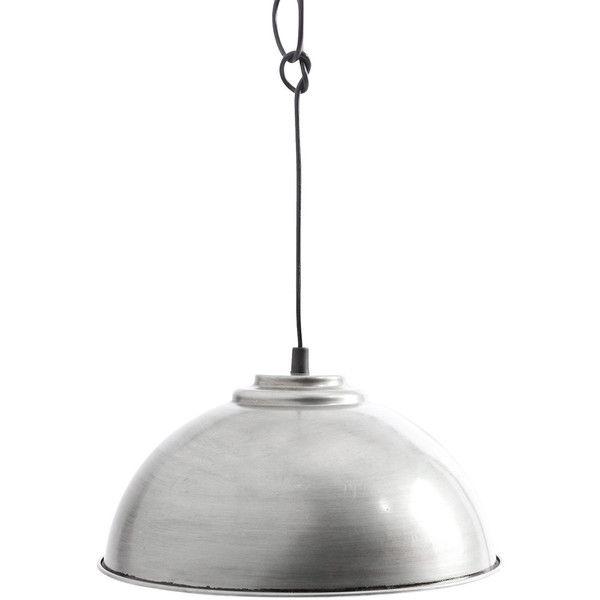 17 snygga industrilampor till köket alla under 1000 kr Sköna hem found on Polyvore