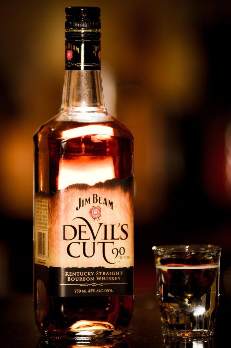 wallpaper whiskey bourbon alcohol - photo #9