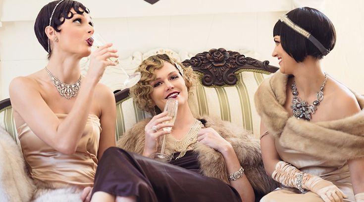 мода золотых двадцатых годов, мода золотых 20х годов, золотые 20е года, платья 20 годов, платья 20 х годов, платья в стиле 20 годов, платье в стиле 20 х годов, стиль 20х, мода 20х годов, мода 20х годов 20 века, мода 20х годов фото, модельное агентство новые лица, агентство новые лица, история моды, история одежды, история модельного бизнеса, мода история, велик гетсби, мода великий гетсби