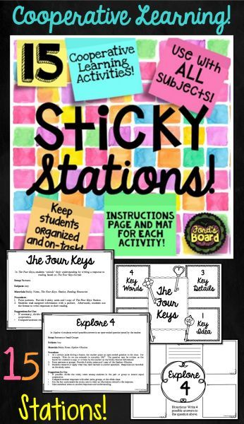 Collaborative Learning Classroom Activities ~ Best cooperative learning strategy images on pinterest