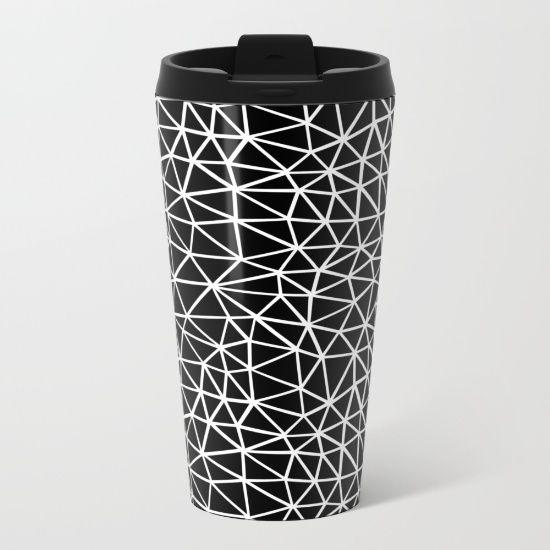 https://society6.com/product/seg-r-black_metal-travel-mug?curator=bestreeartdesigns.  $24