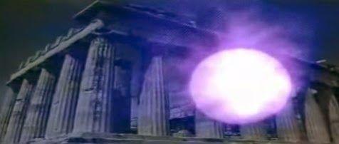 """Δείτε το """" απαγορευμένο """" Ισπανικό ντοκυμαντέρ που προβλήθηκε παλιότερα στην Ελληνική  τηλεόραση και... πλέον ΔΕΝ ΥΠΑΡΧΕΙ για αυτούς"""
