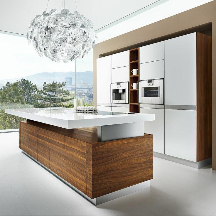 Meer dan 1000 ideeën over Ikea Küchenplaner Online op Pinterest - ikea küchenplanung online