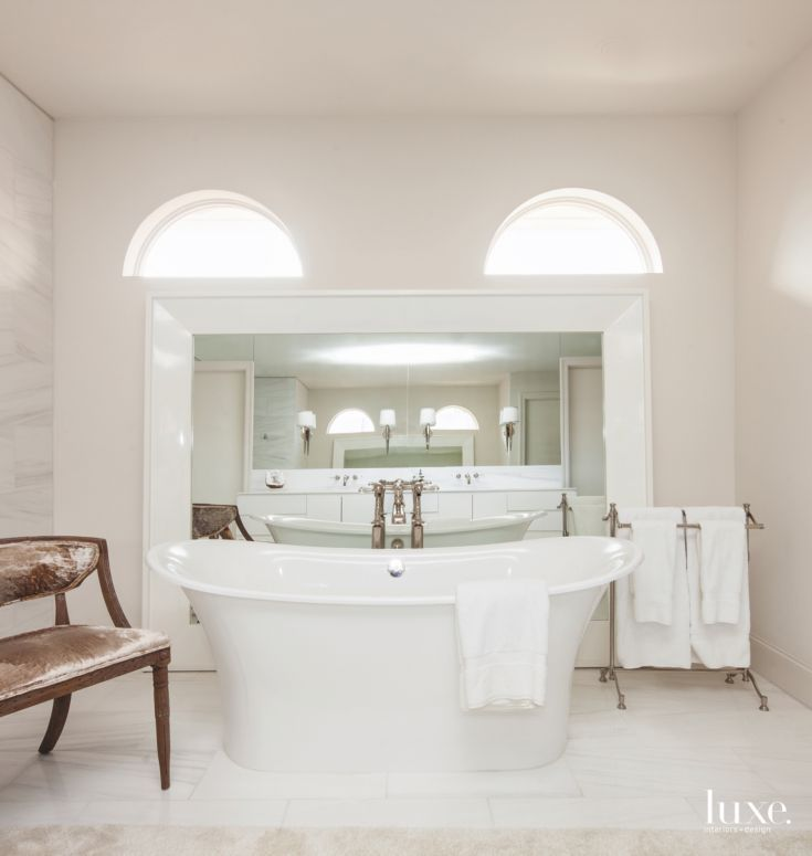 17 Best Ideas About Freestanding Tub On Pinterest