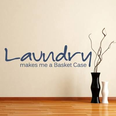 Is your laundry getting the best of you? Let us take the load off your shoulders - http://drycleaning4u.co.za