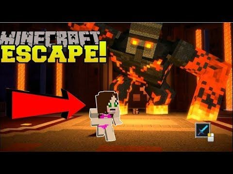 http://minecraftstream.com/minecraft-episodes/popularmmos-pat-and-jen-minecraft-escape-super-golem-story-mode-season-2-episode-4-4/ - PopularMMOs Pat and Jen Minecraft ESCAPE SUPER GOLEM!!! STORY MODE SEASON 2 - EPISODE 4 [4]  Pat and Jen popularmmos minecraft challenge games gamingwithjen popularmmos previous video popularmmos minecraft mods popularmmos lucky block popularmmos fnaf popularmmos mods popularmmos epic proportions season 8 popularmmos minecraft popularmmos burn
