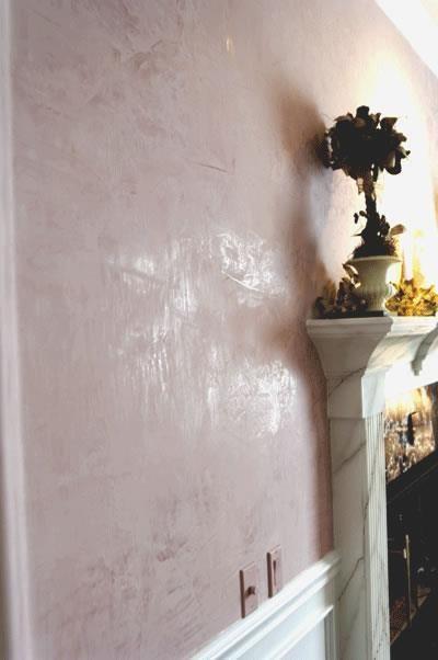 firenze fine marmorino lime venetian plaster plaster. Black Bedroom Furniture Sets. Home Design Ideas