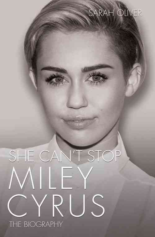 An in-depth biography written by one of Miley's biggest Smilers Miley Cyrus first shot to fame at a young age playing Hannah Montana but she has long-since said goodbye to her good girl image, and is