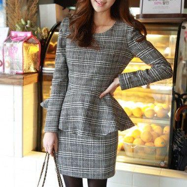 FIONA dress 148015