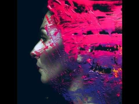 Routine-Steven Wilson- (Hand. cannot. erase). 2015 - YouTube