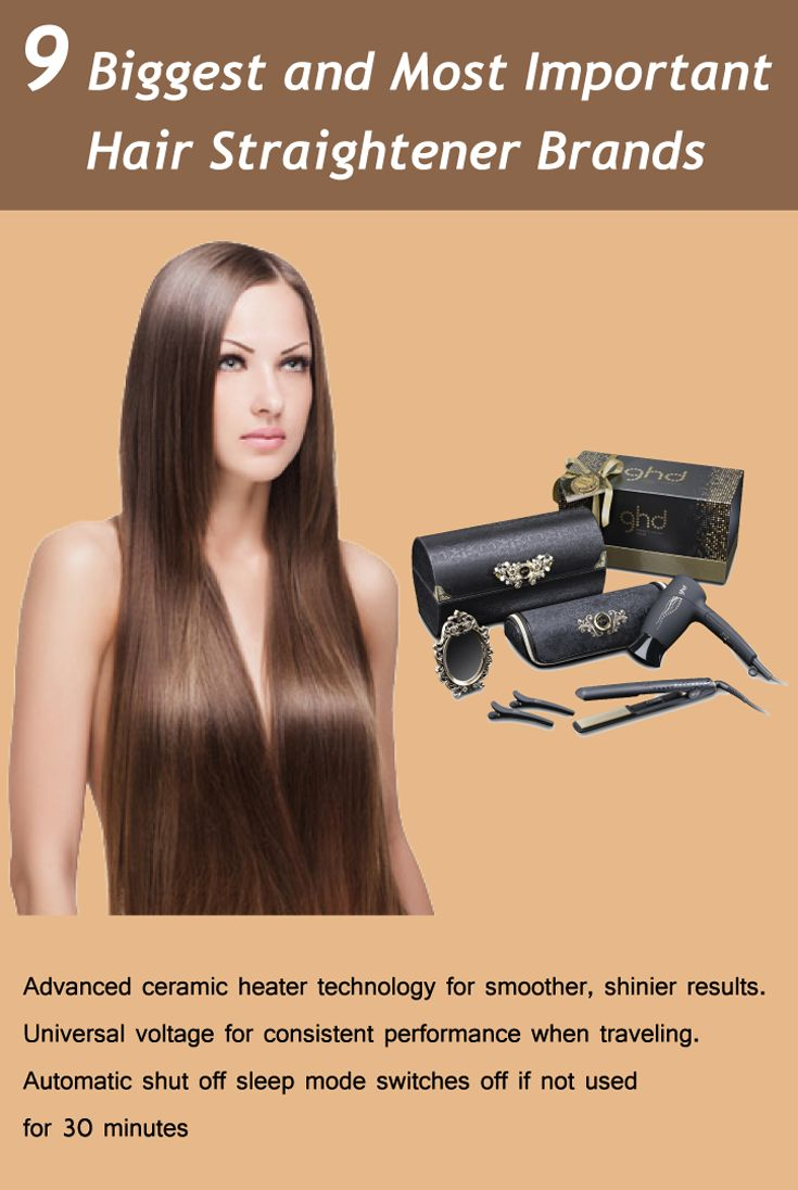 how to hair straighten hair make it stay lonker