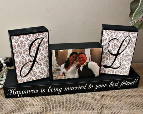 Personalized Wedding Gifts Ideas And Unique Wedding Gifts Wedding Gifts For Couples Best Wedding Gifts Wedding Gifts For Friends