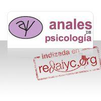 La terapia cognitivo-conductual en problemas de ansiedad generalizada y ansiedad por separación: Un análisis de su eficacia.