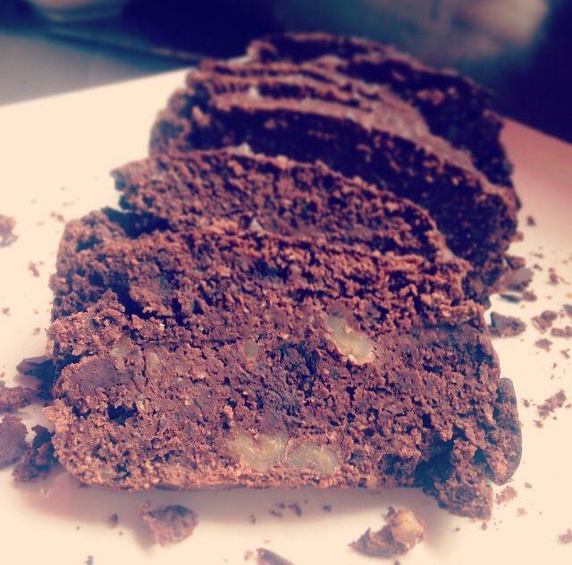 (Check hier het vernieuwde recept) Brownie met zwarte bonen erin verwerkt? Kan dat lekker zijn! Ik kan je garanderen dat dat lekker is. Een verassend lekkere smaak met ontzettend gunstige…