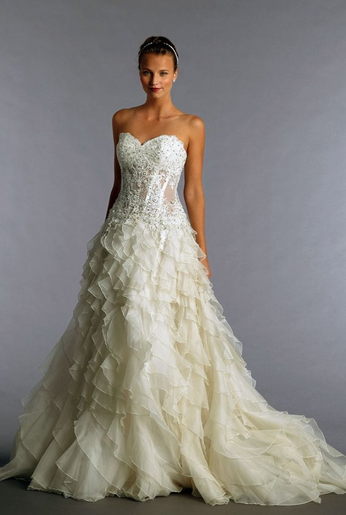 Cool wedding dress rentals nyc wedding dresses for cheap Check more at http