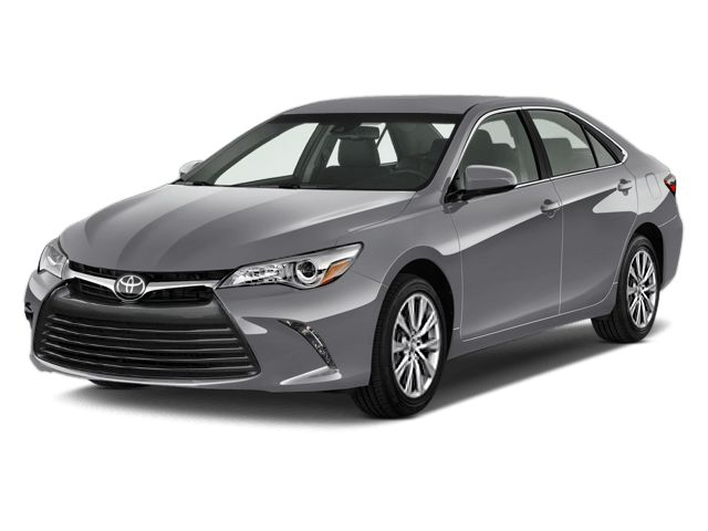 New Toyota dealer Philadelphia https://www.faulknertoyotatrevose.com/newvehicles Toyota Vehicle Inventory - Trevose PA area Toyota dealer serving Trevose PA - New and Used Toyota dealership serving Langhorne Levittown Huntingdon Valley PA