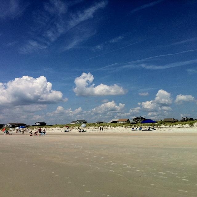 Pawleys Island Beach: 144 Best My South Carolina Beach Images On Pinterest