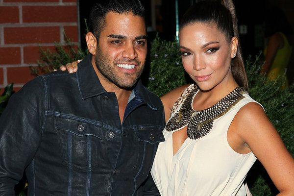 "Mike Shouhed Opens Up About Jessica Parido: ""She Will Always Hold a Special Part in My Heart"""