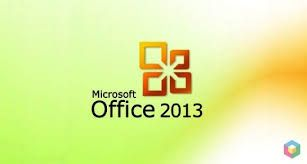Softwares - Games - Hacking - Movies: Microsoft Office 2013 Professional Plus free download full latest version  http://www.mshqit.com/2013/04/microsoft-office-2013-professional-plus.html