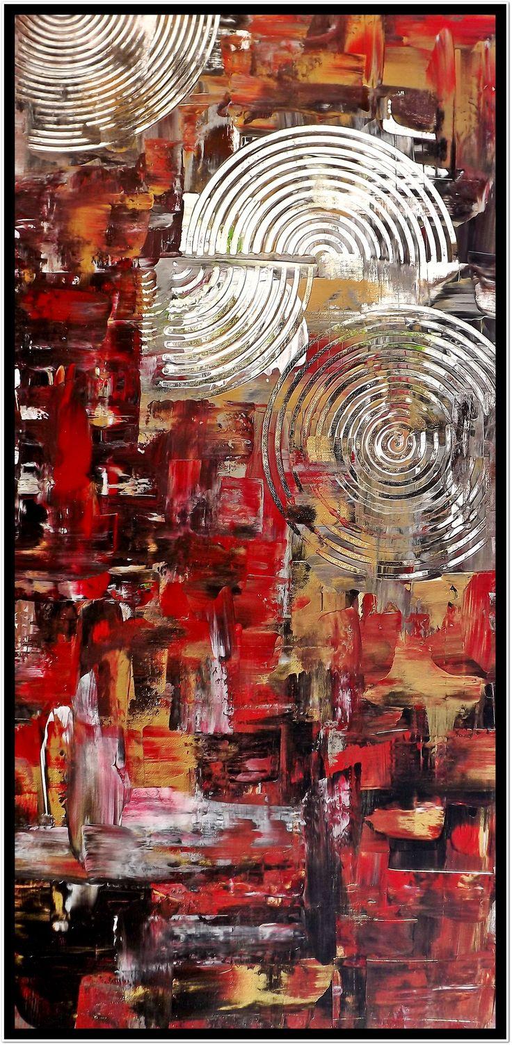 fine art for sale! www.hertel-paintings.com