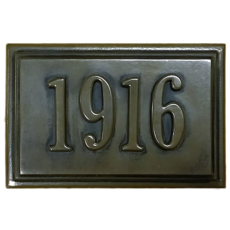 13 best irish civil war props images on pinterest easter 1916 easter rising centenary commemoration plaque bronze finished plaque that is handmade in ireland comes boxed negle Image collections