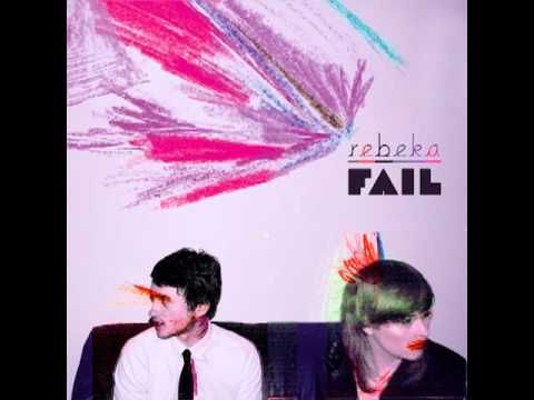 Rebeka - Fail