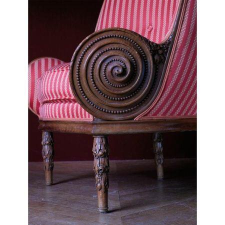205 best art deco images on pinterest art deco interiors art deco art and art deco design. Black Bedroom Furniture Sets. Home Design Ideas