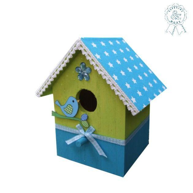 17 best images about vogelhuisje zelf maken on pinterest for Ladenblok zelf maken