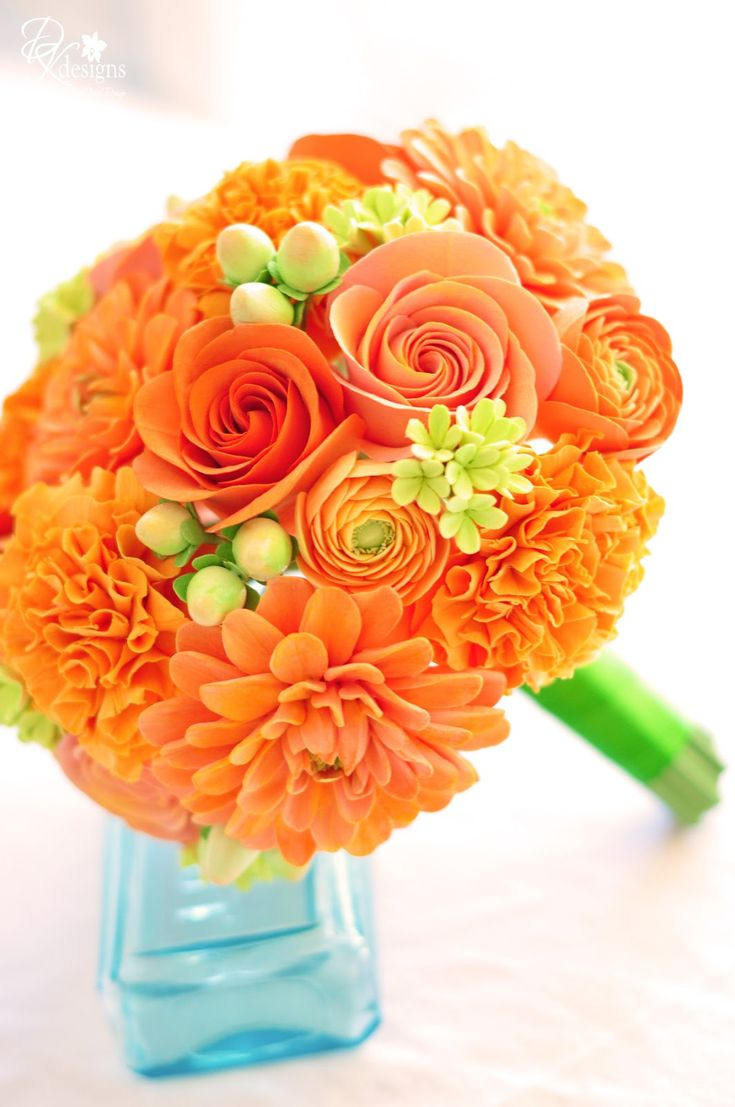 36 Best Boda Becky Itzy Images On Pinterest Bridal Bouquets