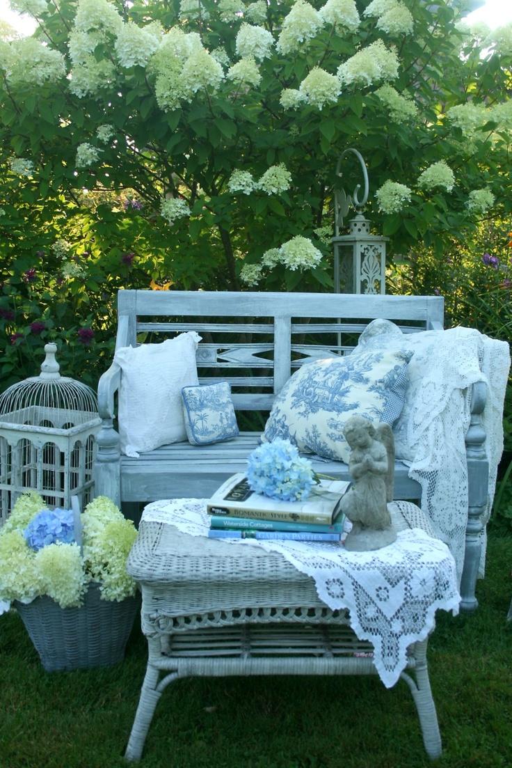 1000 Images About Aiken House Amp Gardens On Pinterest