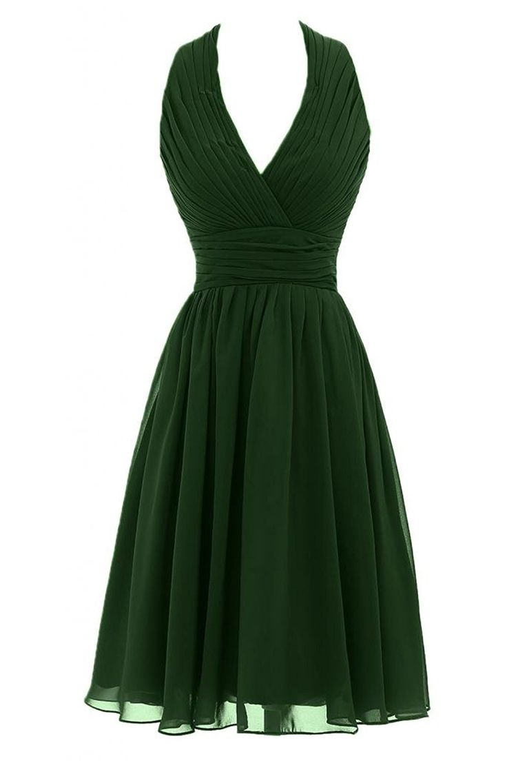 27 best Dresses images on Pinterest | Workshop, Polyvore and Chic