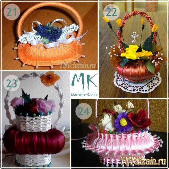 soap-and-ribbon-flower-basket07.jpg