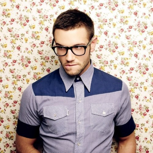 geek // chic: Geek, Style, Men S Fashion, Eyeglasses Men, Gupta Will, Boy, Shirt