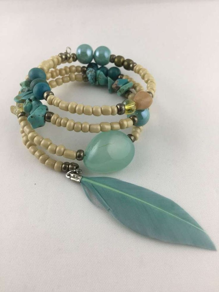 Sun, see and turquoise, available at storyroad.nl
