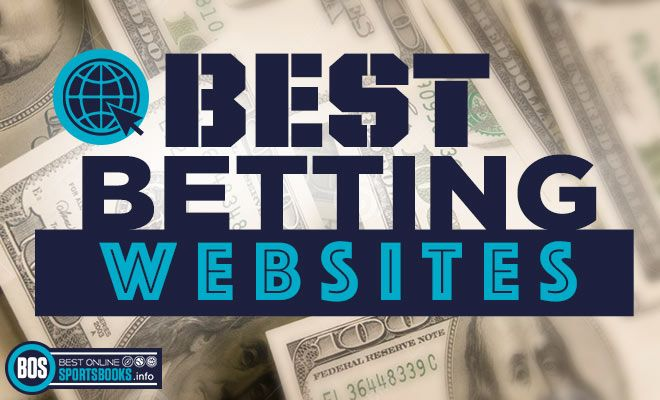 LIST OF TOP 10 FOOTBALL BETTING SITE IN NIGERIA (2019-2020